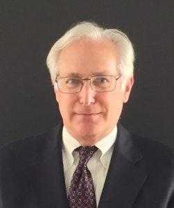 James Reiman