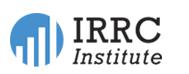 IRCCinstitute
