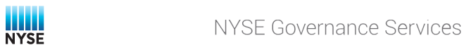 NYSE_Governance_Services-1