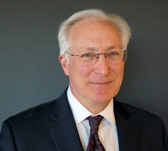 Jim Reiman - Reiman ADR